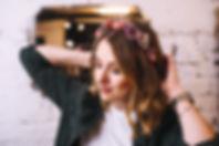 jga_styleshoot_annamarialanger-7789_edit