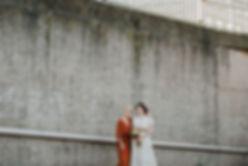 styleshooting_modern_bride-347.jpg