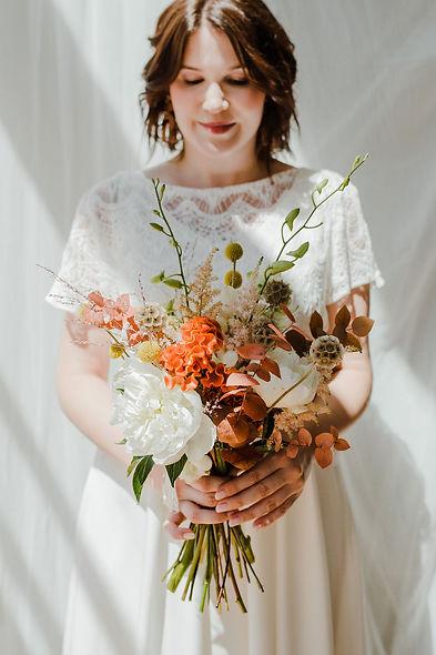 styleshooting_modern_bride-118.jpg