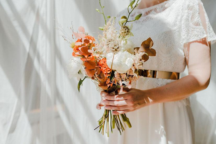 styleshooting_modern_bride-120.jpg