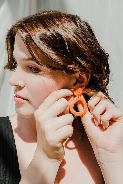 styleshooting_modern_bride-111.jpg