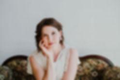 styleshooting_modern_bride-205.jpg