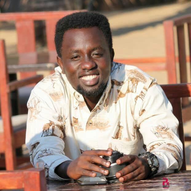 Burundian Diaspora Of Queensland Posts: ReTurn Burundi