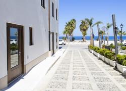 Residence  Itaca Castellammar