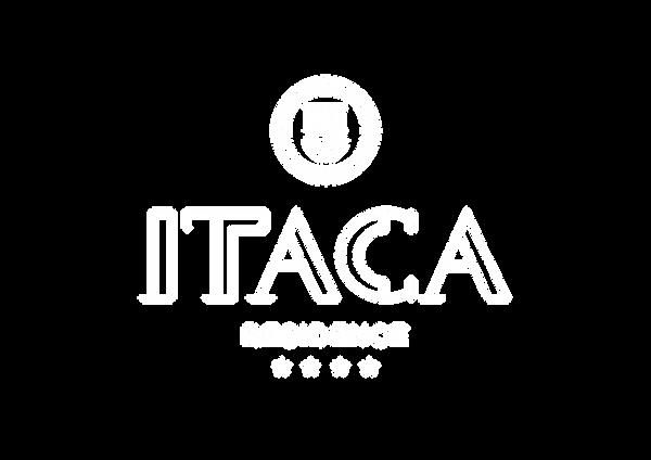 Residence Itaca, Castellammare del Golfo
