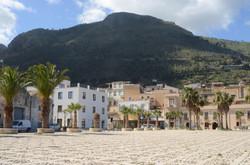Itaca Residence Castellammare del Go