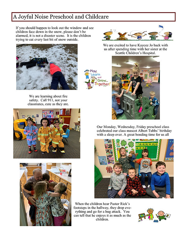 April, May, June Newsletter 2020 (1)-pag