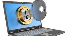Как защитить персональные данные от всех и сразу