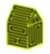 HOMIES_logo.jpeg