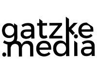 gatzke_media.jpg