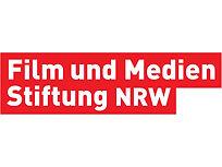 Film_und_Medien_Stiftung.jpg