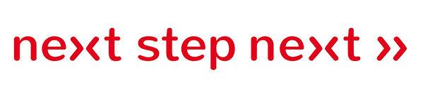 nextstepnext_Logo_ou.jpg