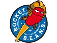Rocketbeans.jpg