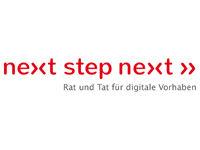 next_step_next.jpg