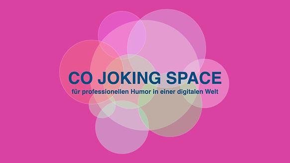 Logo_CoTa.001.jpeg