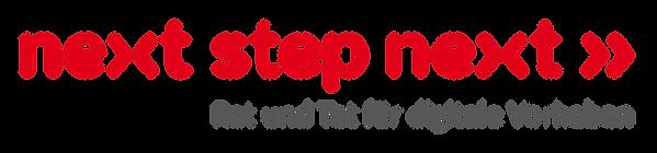 nextstepnext_Logo_transparent.png