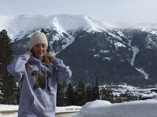 31-Bethany with snowy mountains.png