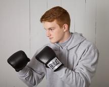 5-Neil boxing.jpg