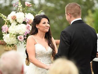 Cynthia and Jonathan's Wedding at Bella Collina