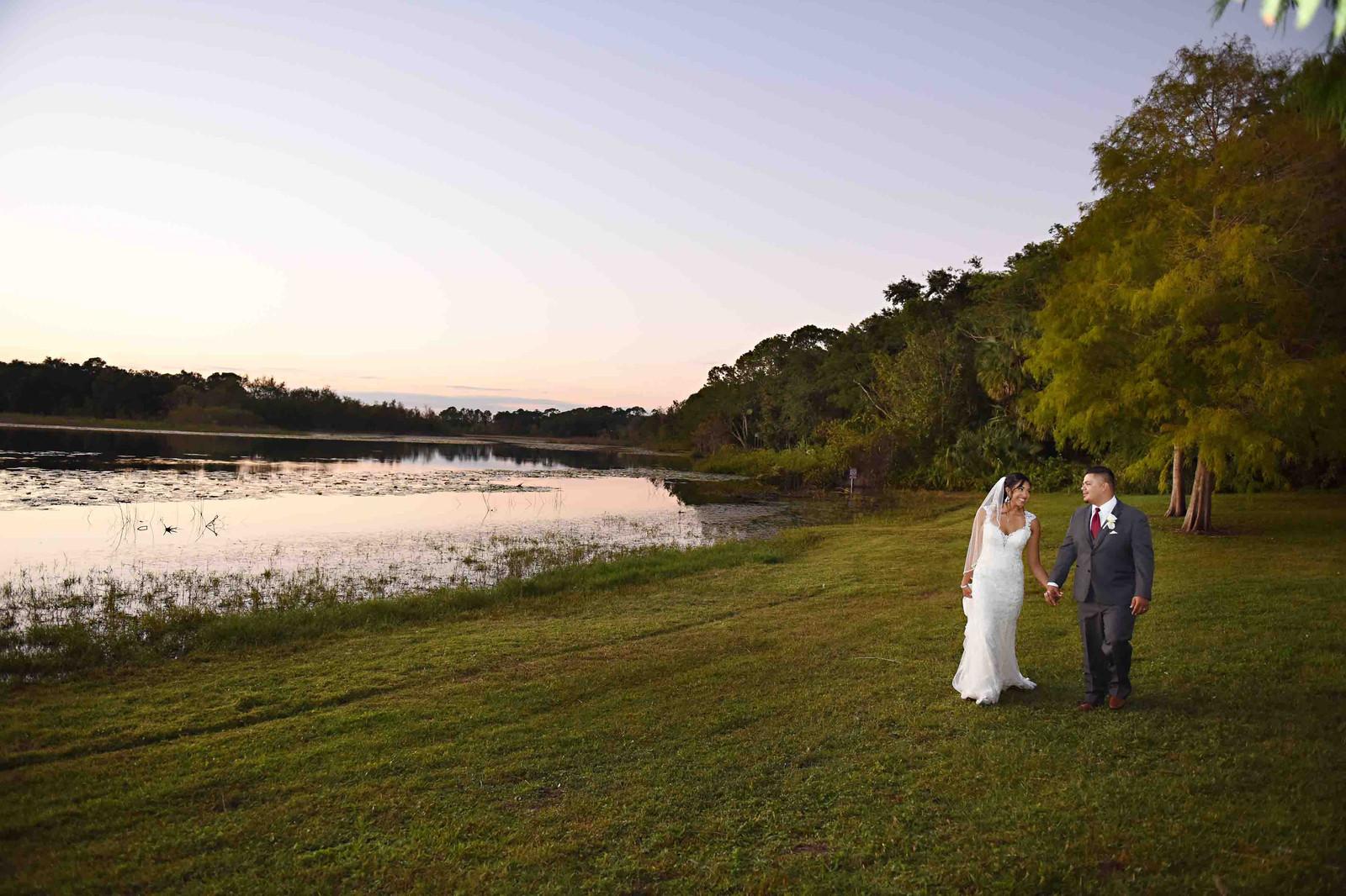Concord Wedding Center.Lake Mary Events Center Wedding