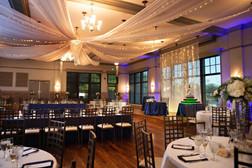 Crystal Ballroom Lake Mary
