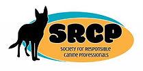SRCP logo blanc.JPG