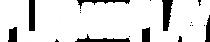 plug and play logo (white).png