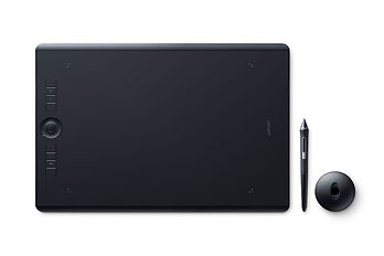 Wacom intuos pro overview gallery g3.jpg