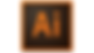 490305-adobe-illustrator-cc.png