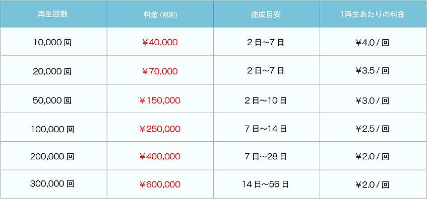 サンプル値段表.jpg