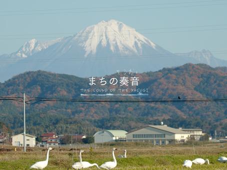 島根県安来市公式インスタグラム【ASMR動画】