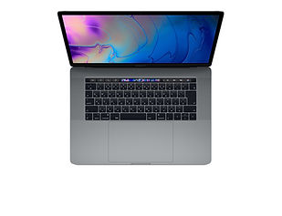mbp15touch-space-gallery2-201807_GEO_JP.