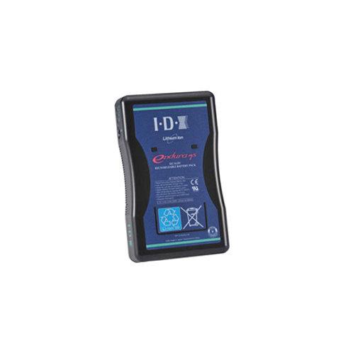 IDX E-7S Vマウントバッテリー