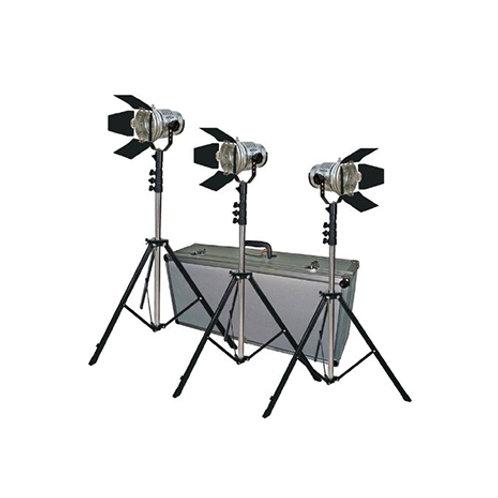 LPL TL-500キット 3灯