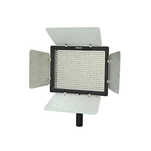 LEDビデオライト