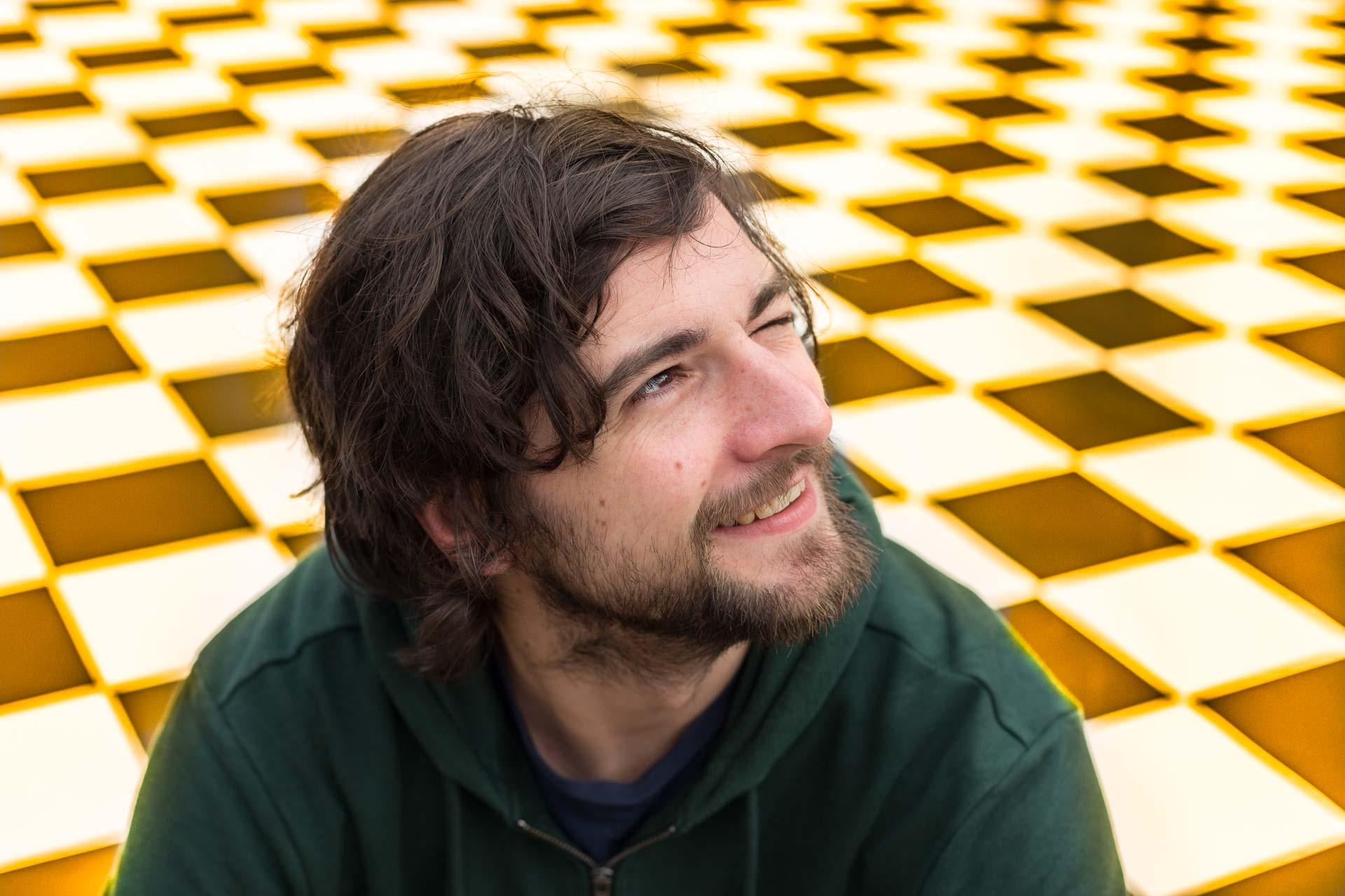 Jacob Hagenaars, Ekko