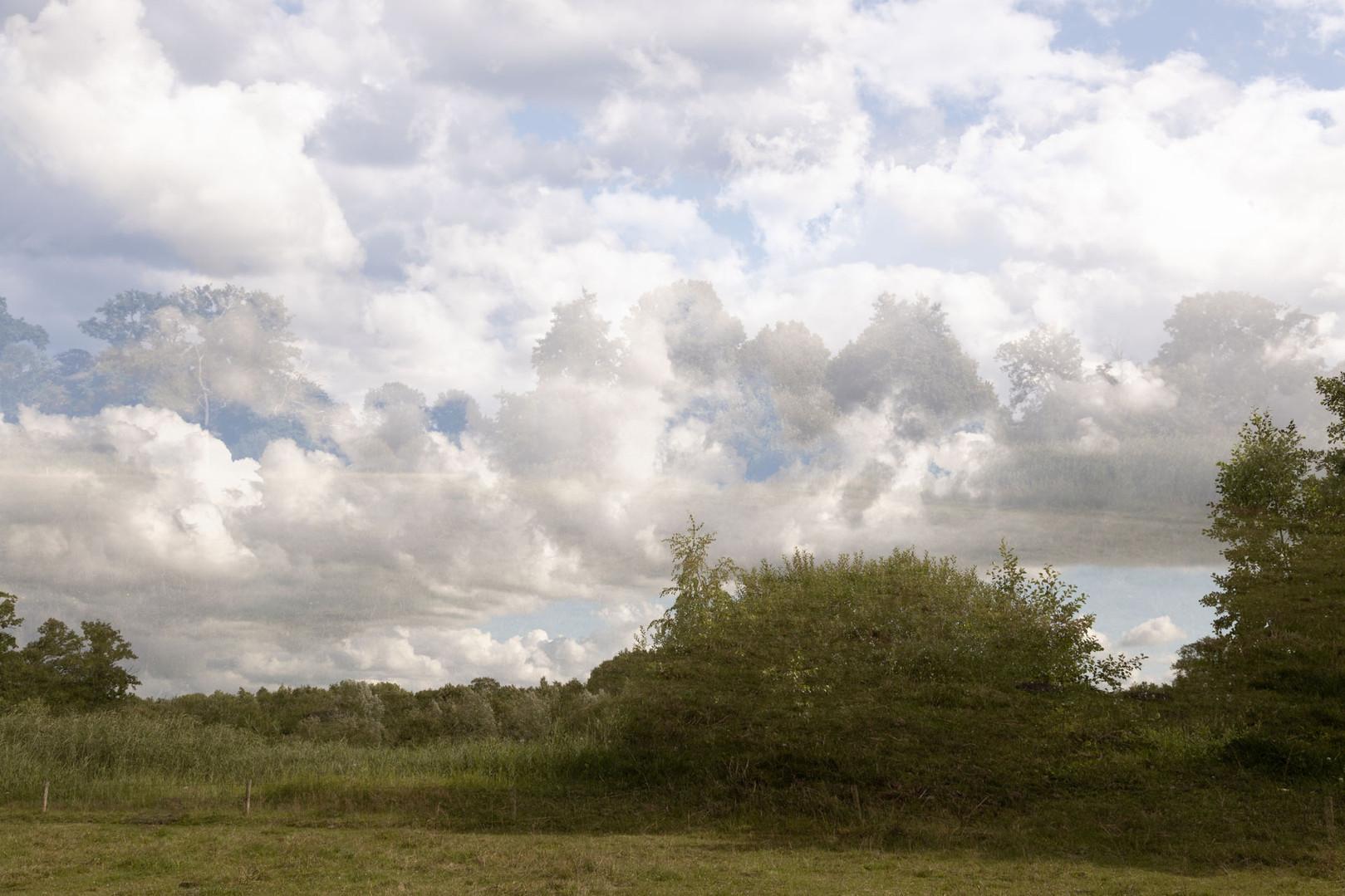 landschap©dorienhein-0196.jpg