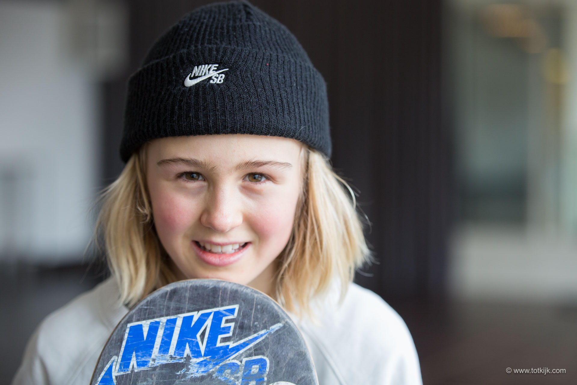 SkateKeet
