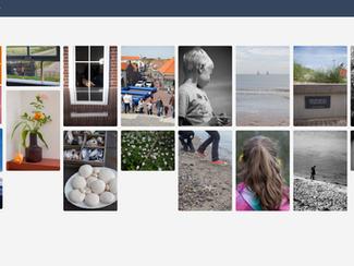 Tot Kijk, beeldblog mei 2015