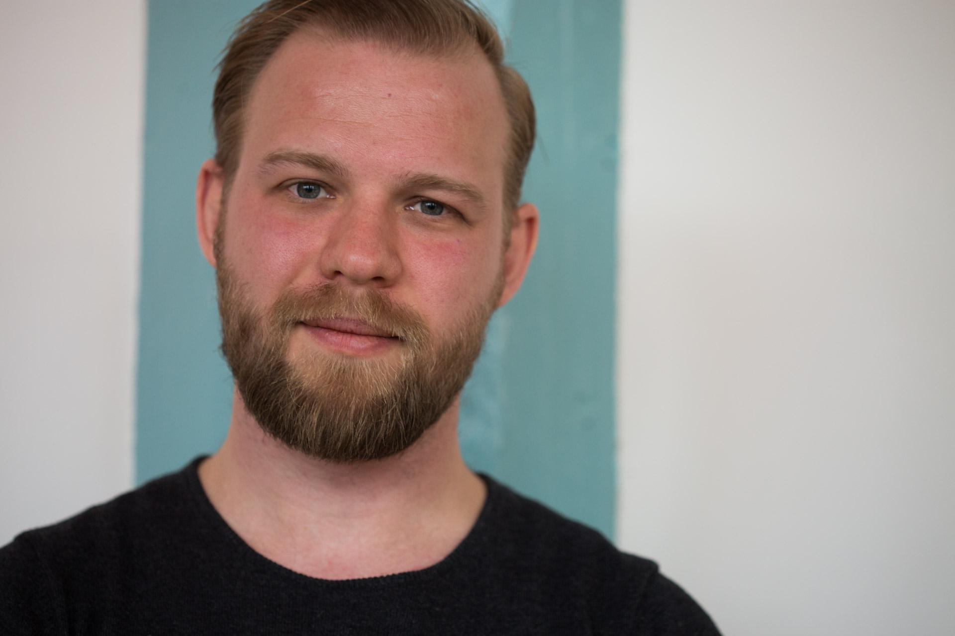 Lucas Roorda, PvdA