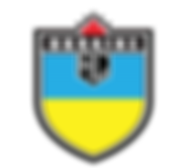 Ukraine-AC-1-300x270.png