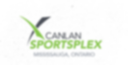 sportsplex_Mg.png