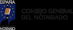 notario Pablo Vazquez Moral Guixol