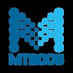 logoMT2005-Final-8.png