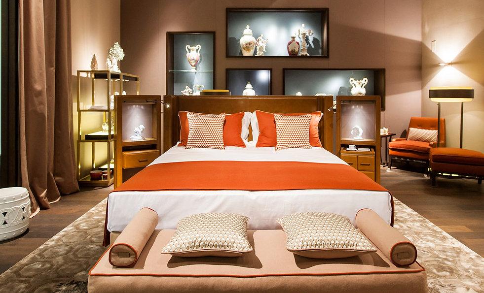 furniture-design-06a.jpg