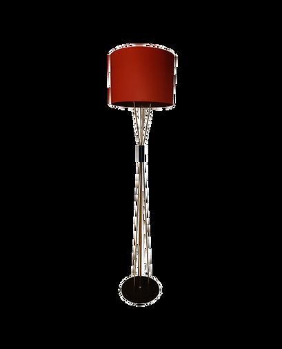 stehleuchte-design-01a (1).png