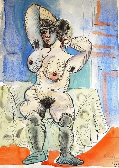 debieve-kunst-paris-gallerie.jpg