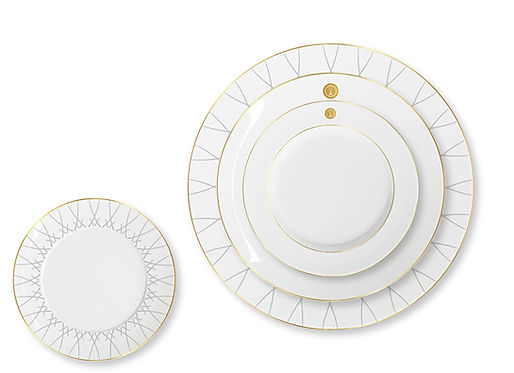 Fine-Rooms-Produktdesign-meissen-kunst-p