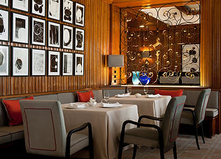 Interior-Hotel_Am-Schlossgarten-003.jpg