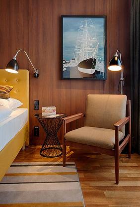 hoteldesign-hamburg24 (1).jpg